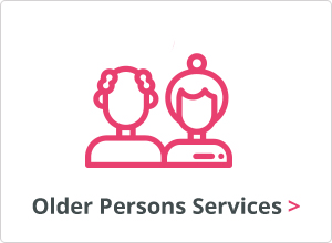 Older Persons Services